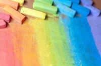 colored chalk background.jpeg
