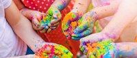 paint covered children.jpg