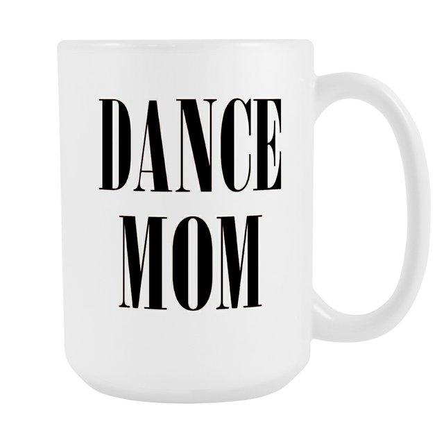 dance mom mug copy.jpg