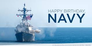 happy birthday navy.jpg