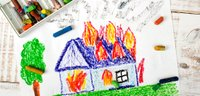 fire prevention week artwork.jpg